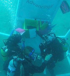 advancing x diving.jpg