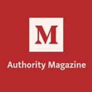 authority magazine medium.jpg