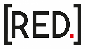 redpers.png