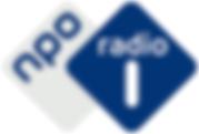 npo radio logo.png