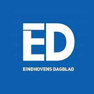 Eindhoven's Dagblad.jfif