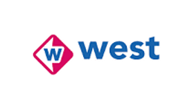 tv west.png