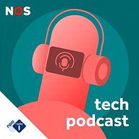 NOS tech podcast.jpg