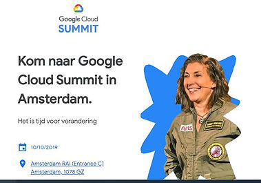 google summit news item.JPG
