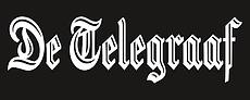 telegraaf.png