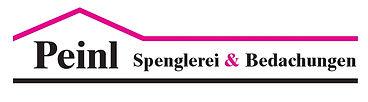 Peinl_Logo_2010.jpg
