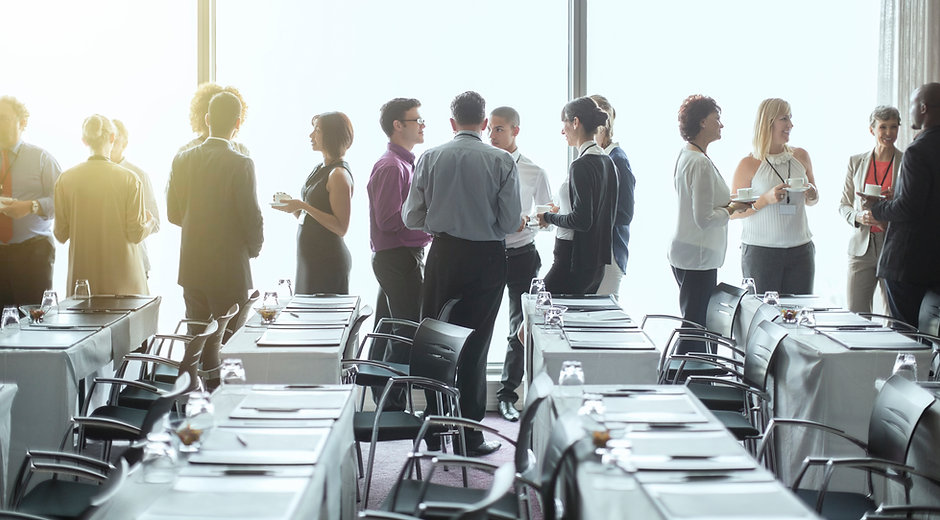 diversity-training-and-seminars
