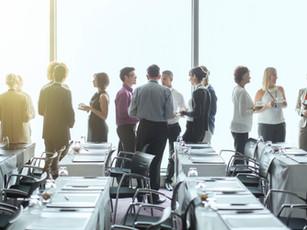 Venture Capital ทำอะไรแล้วมีบทบาทอย่างไรกับธุรกิจ Startup
