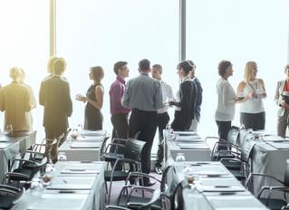 Åpent seminar: Frokostseminar om ansvarlige investeringer i Bergen