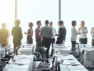 Conférence et formations