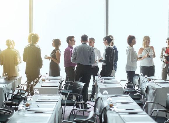 Тренинговый центр | проведение тренингов | финансовая модель бизнес плана