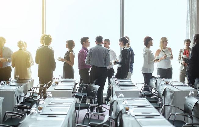 Genesis Asset Management Strategies Group