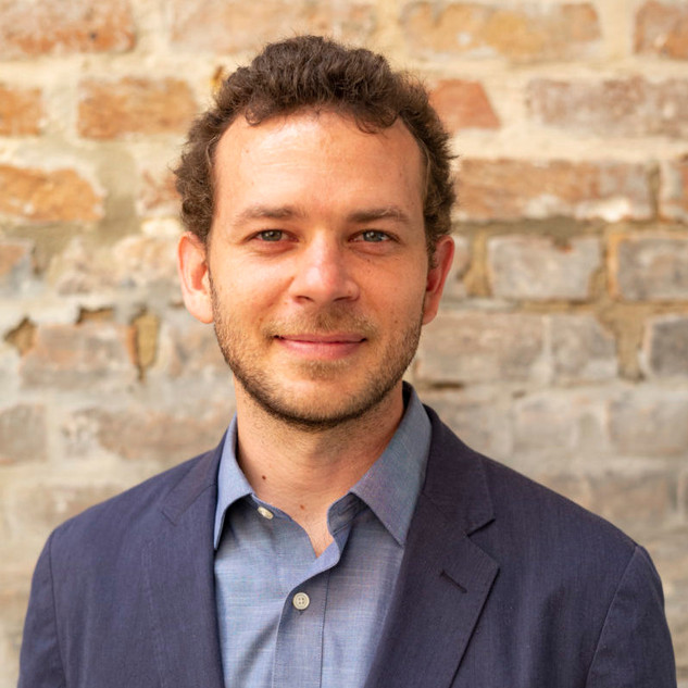 Mike Emmert-Kantor