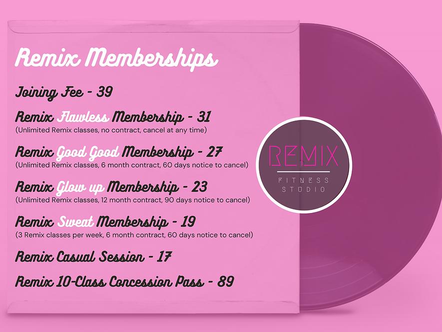 Remix Membership Sheet (3).png
