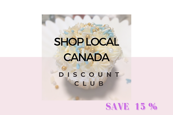 Shop Local CAnada (1).png