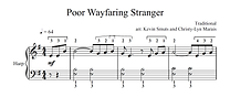 Poor Wayfaring Stranger extract.png