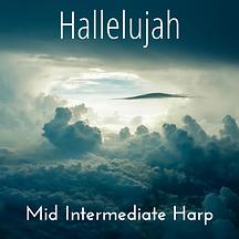 Hallelujah Mid Intermediate Thumbnail.pn