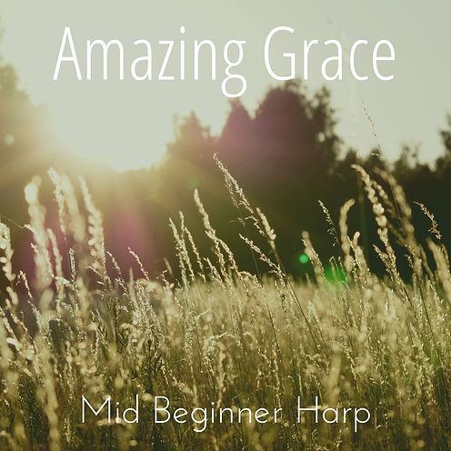 Amazing Grace thumbnail.jpg
