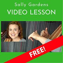 FINAL ALL VIDEO LESSON thumbnail.jpg