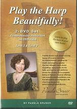 PB DVD cover image.jpg