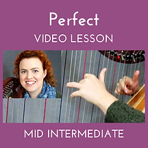 Perfect Video Lesson thumbnail.png
