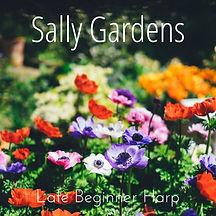 Sally Gardens Thumbnail.jpg