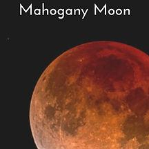 Mahogany Moon Harp Sheet Music
