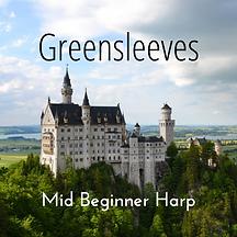 Greensleeves thumbnail.png