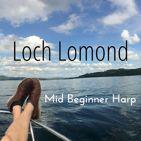 Loch Lomond sheet music thumbnail.png