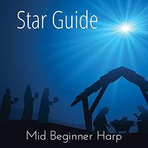 Star guide Thumbnail.jpg