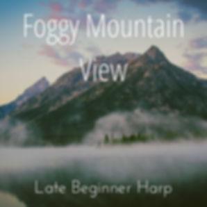 Foggy Mountain View Thumbnail.jpg