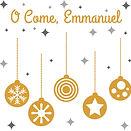 O Come Emmanuel thumbnail.jpg