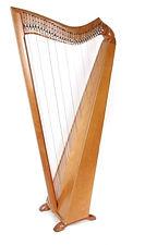 Jolie harp.jpg