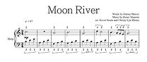 Moon River extract.jpg