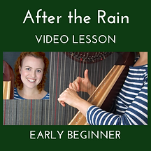 After the Rain Video Lesson Thumbnail.pn