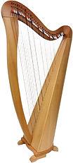 Question mark harp.jpg