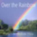 Over the Rainbow thumbnail