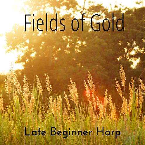 Fields of Gold sheet music thumbnail.png