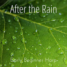 After the Rain thumbnail.jpg