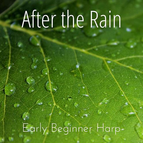 After the Rain thumbnail.jpg