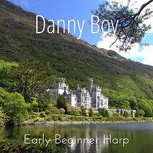 Danny Boy Thumbnail.jpg
