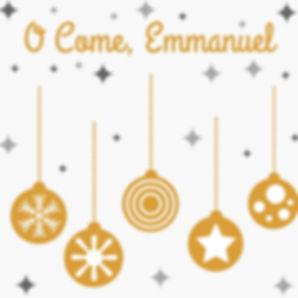 O Come Emmanuel thumbnail (1).jpg