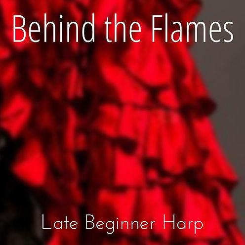 Behind the Flames Thumbnail.jpg