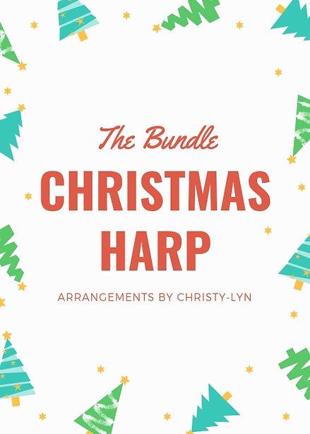 Copy of Copy of Christmas Bundle.jpg