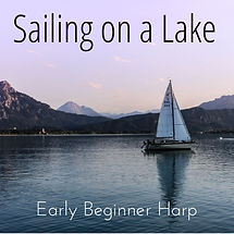 Sailing on a Lake Thumbnail.jpg