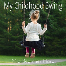 My Childhood Swing Thumbnail.jpg