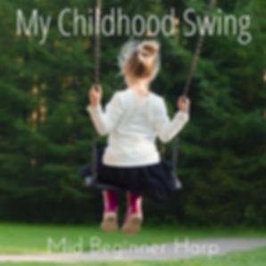 My Childhood Swing Thumbnail.jpg