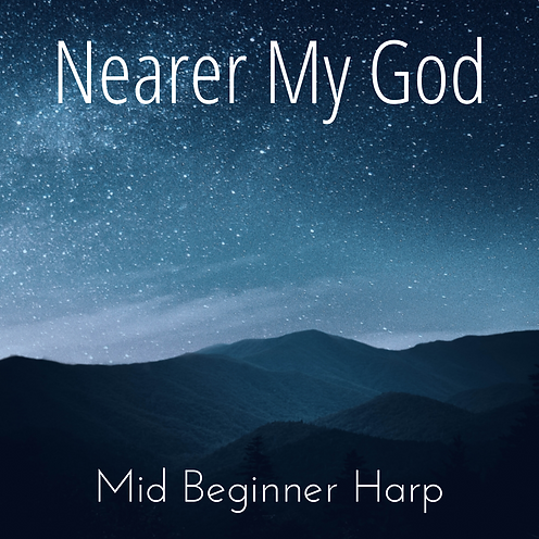 Nearer my God thumbnail.png