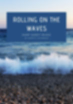 Rolling on the Waves sheet music.jpg