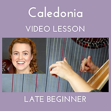 Caledonia Video Lesson Thumbnail.png